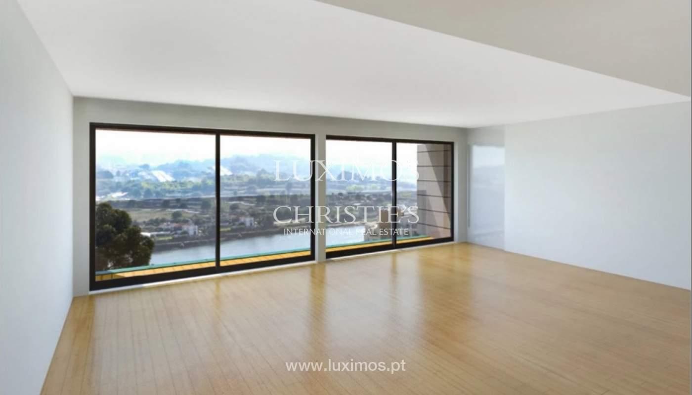 Apartamento nuevo con balcón, en venta, en Gondomar, Porto, Portugal_168319