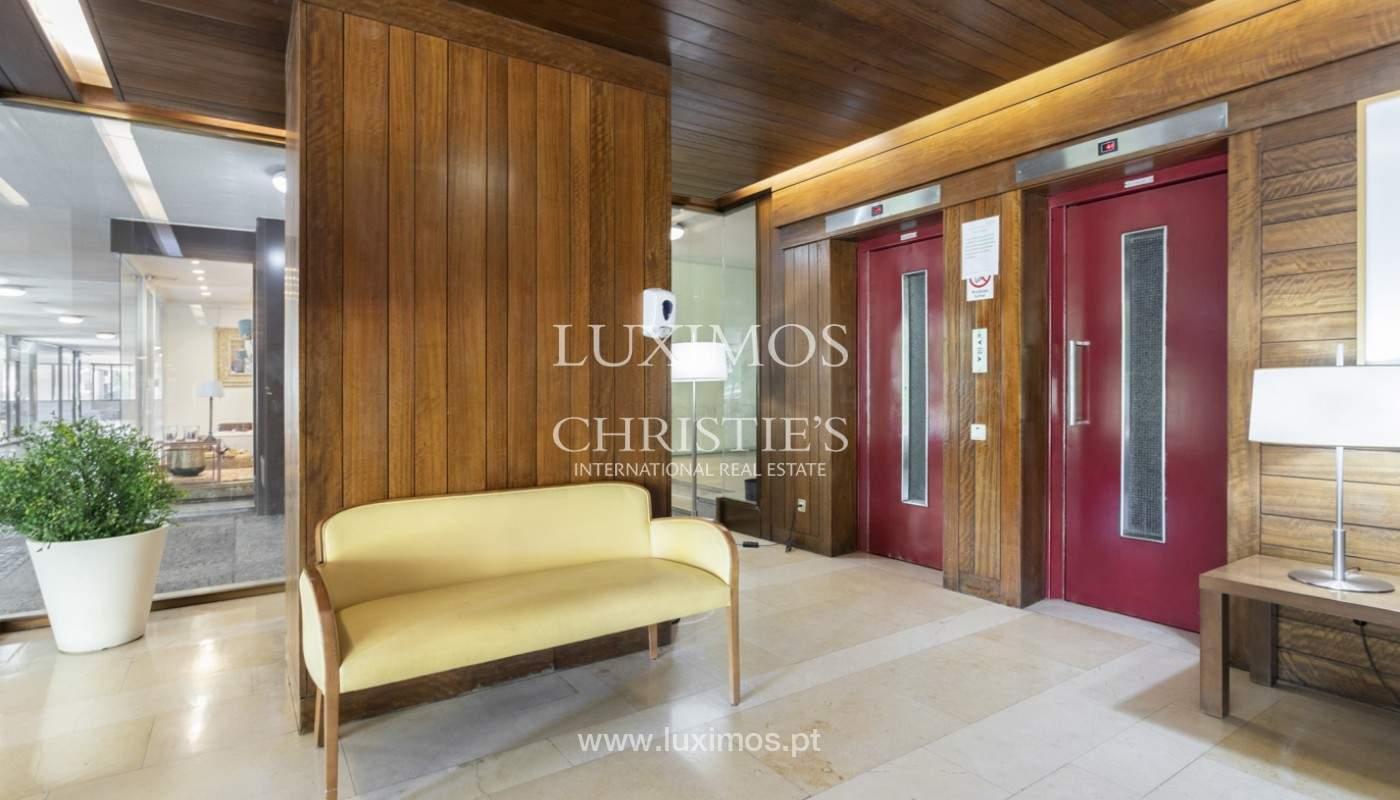 Apartamento de lujo, en venta, en Boavista, Oporto, Portugal _168383