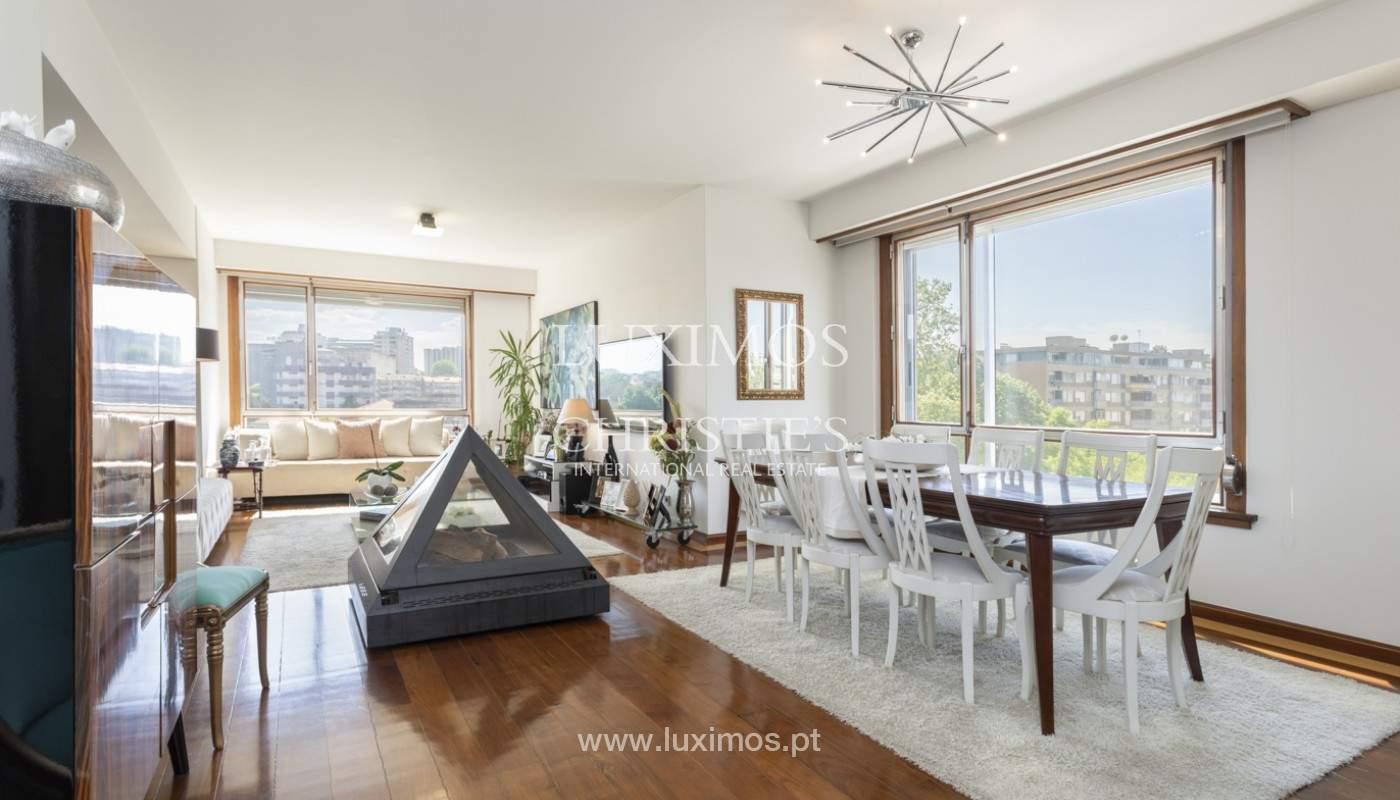 Apartamento de lujo, en venta, en Boavista, Oporto, Portugal _168386