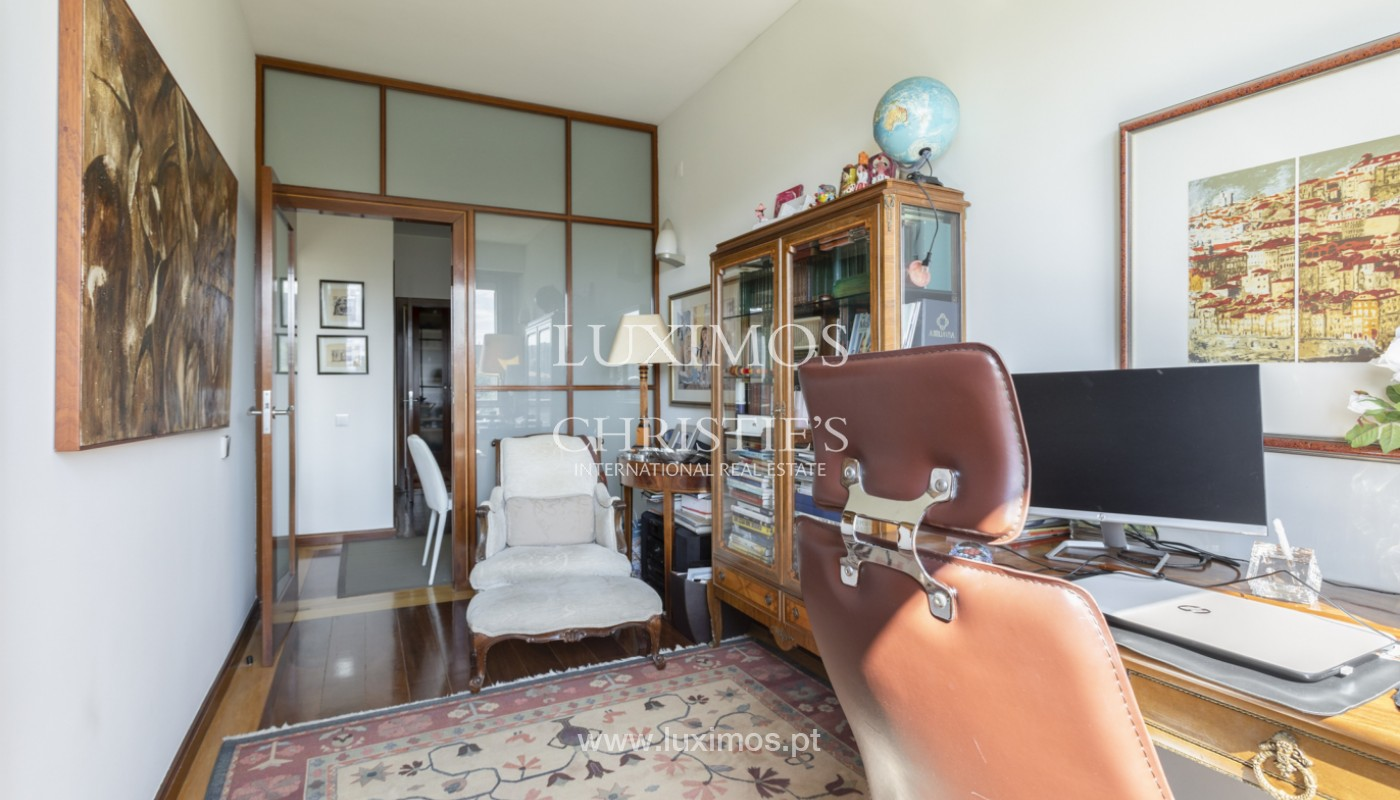 Apartamento de lujo, en venta, en Boavista, Oporto, Portugal _168390