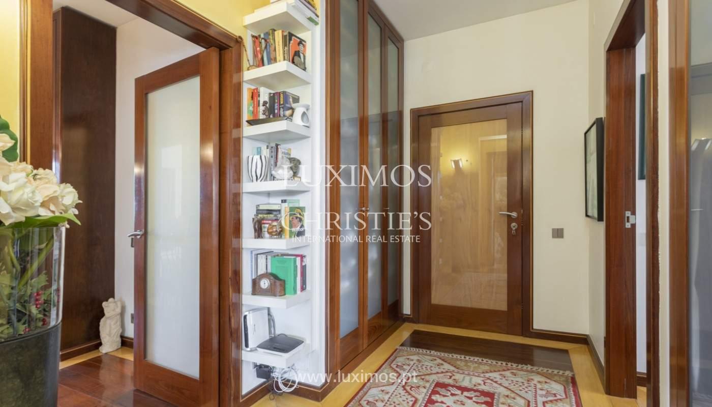 Apartamento de lujo, en venta, en Boavista, Oporto, Portugal _168393