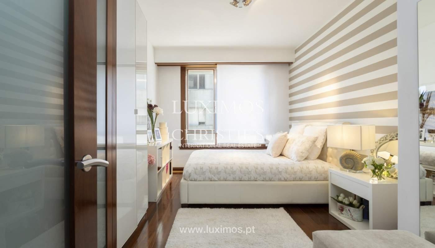Apartamento de lujo, en venta, en Boavista, Oporto, Portugal _168395