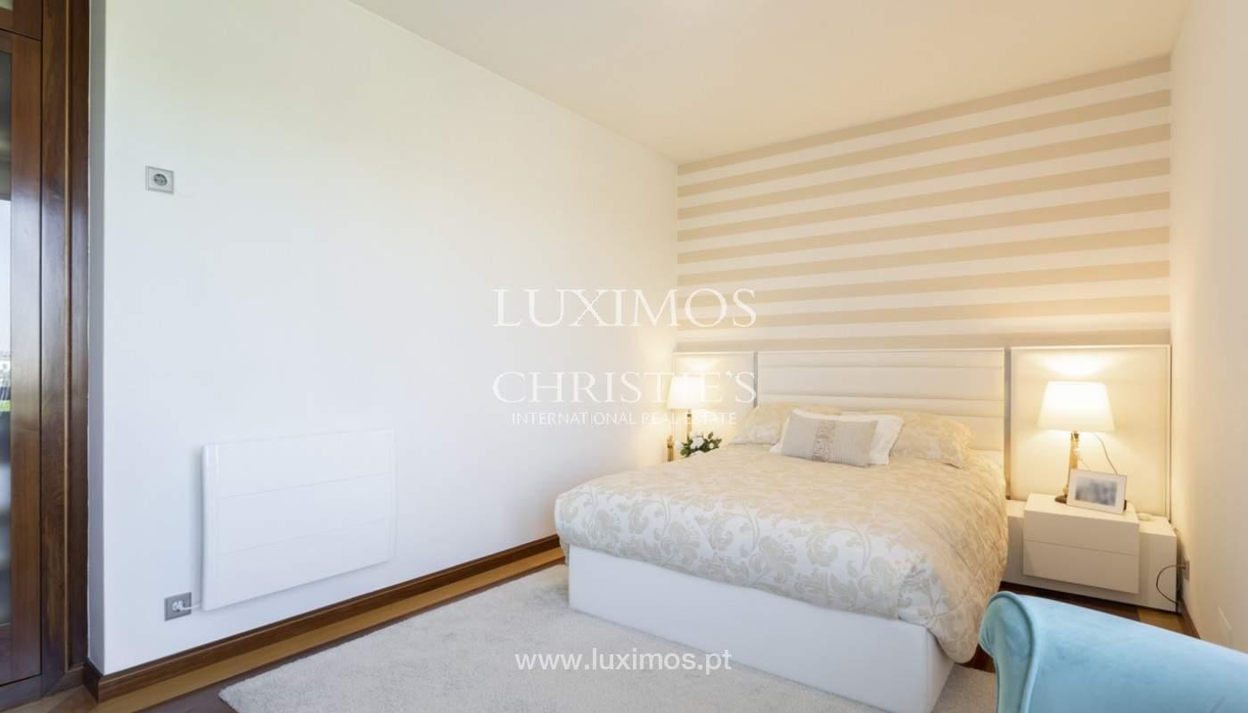 Apartamento de lujo, en venta, en Boavista, Oporto, Portugal _168398