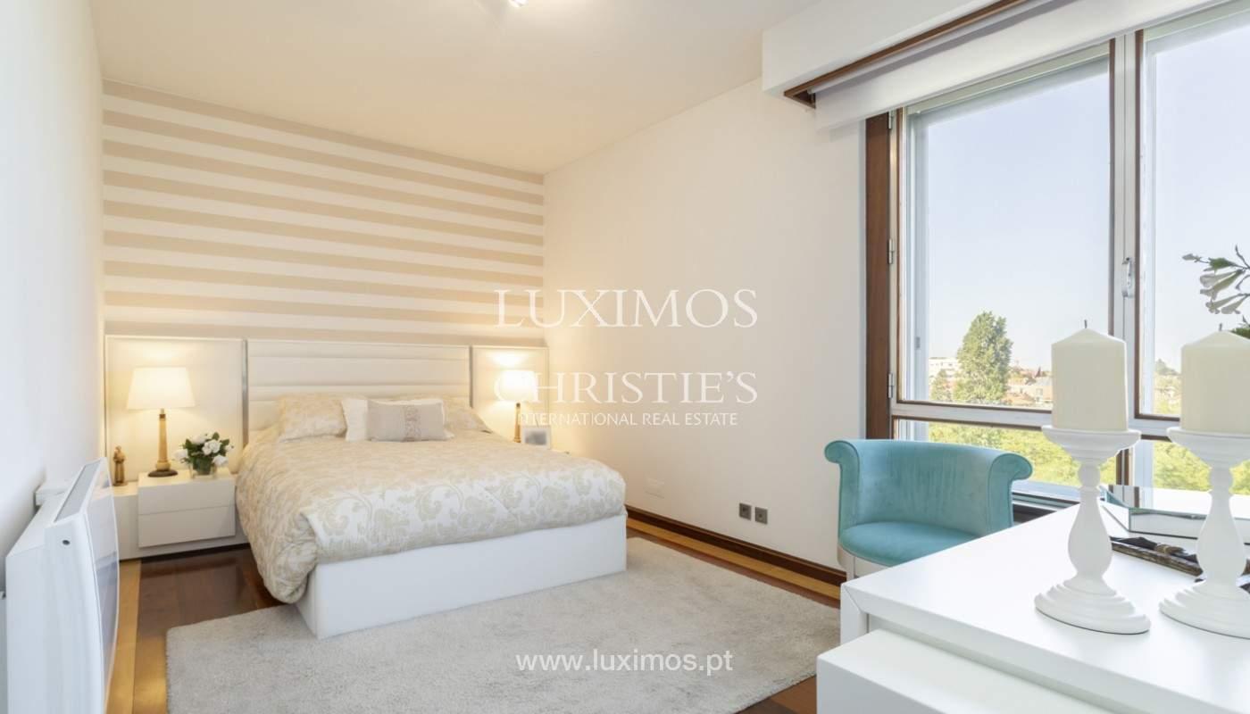 Apartamento de lujo, en venta, en Boavista, Oporto, Portugal _168399