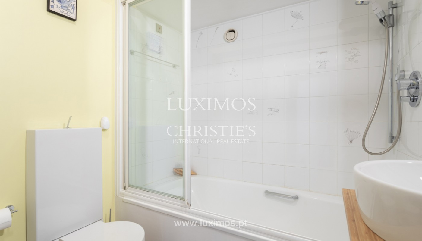 Apartamento de lujo, en venta, en Boavista, Oporto, Portugal _168402