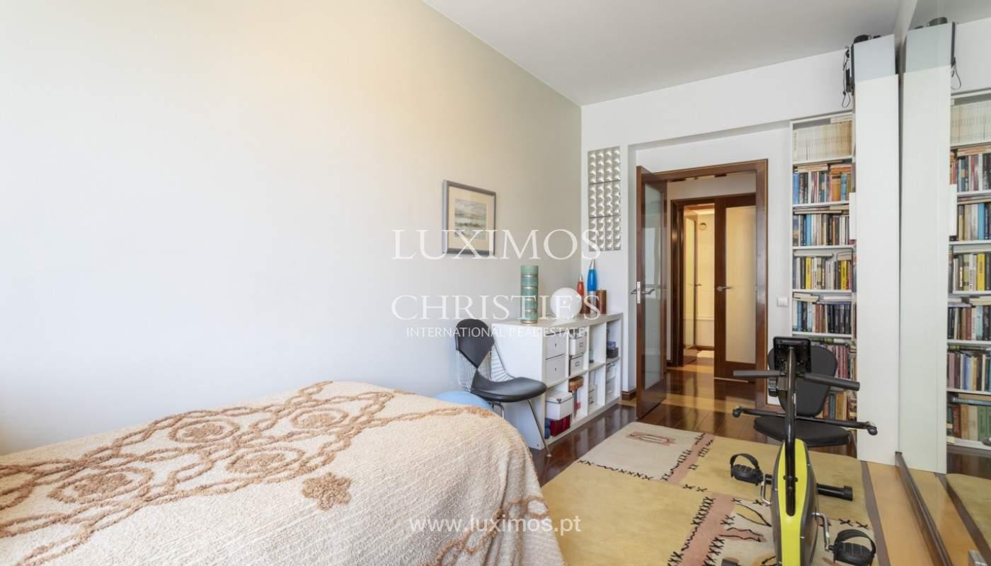 Apartamento de lujo, en venta, en Boavista, Oporto, Portugal _168403