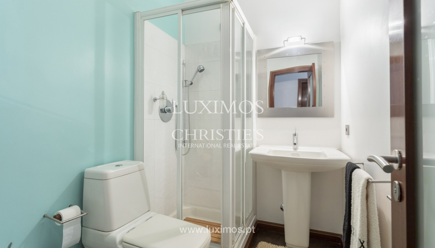 Apartamento de lujo, en venta, en Boavista, Oporto, Portugal _168406