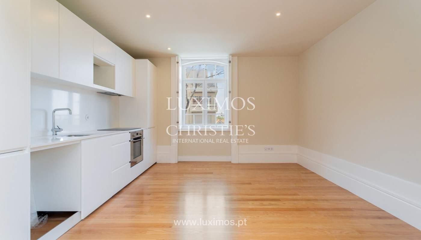 Appartement neuf en duplex, à vendre, à Foz do Douro, Porto, Portugal_168608