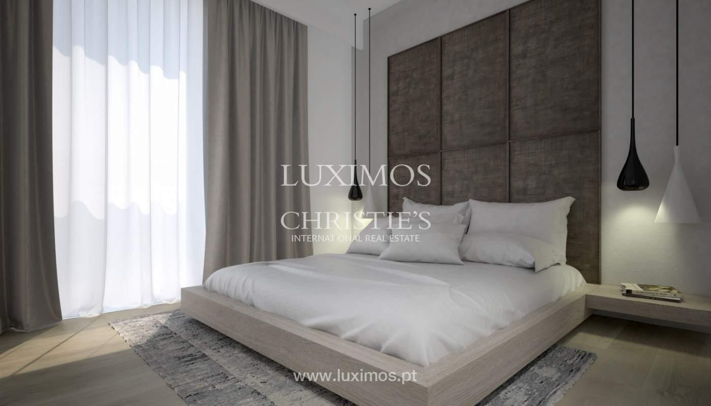 2 bedroom apartment, private condominium, Praia da Luz, Algarve_168647