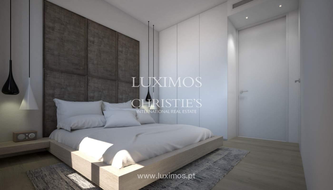 2 bedroom apartment, private condominium, Praia da Luz, Algarve_168649
