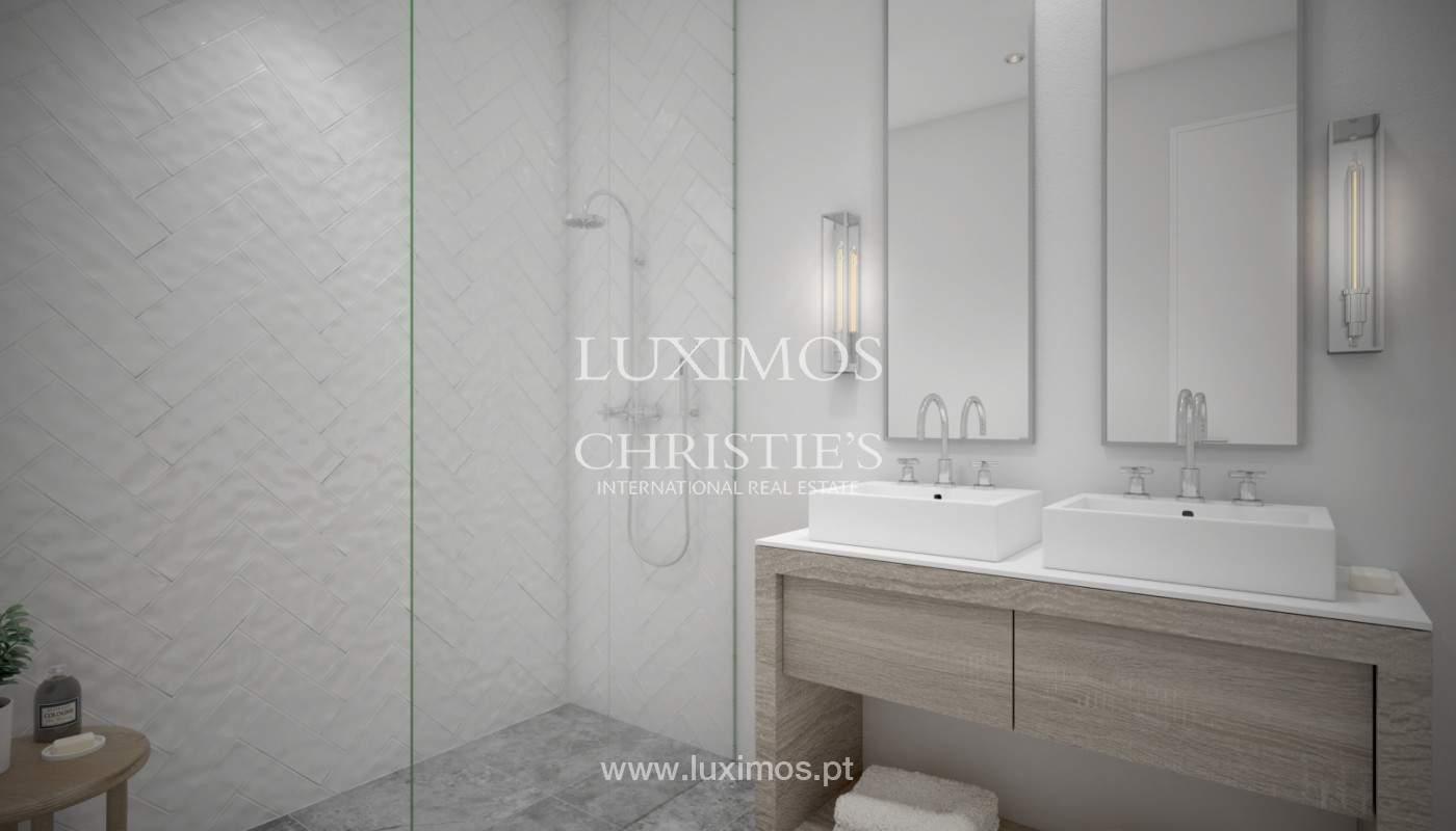 2 bedroom apartment, private condominium, Praia da Luz, Algarve_168651
