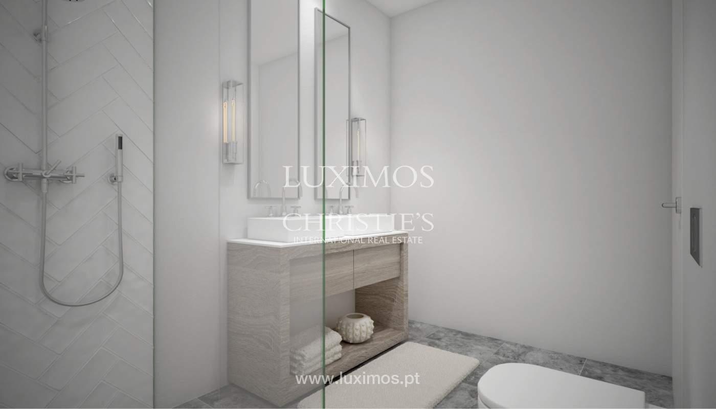 2 bedroom apartment, private condominium, Praia da Luz, Algarve_168652