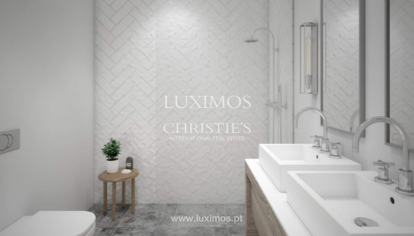 2 bedroom apartment, private condominium, Praia da Luz, Algarve_168654