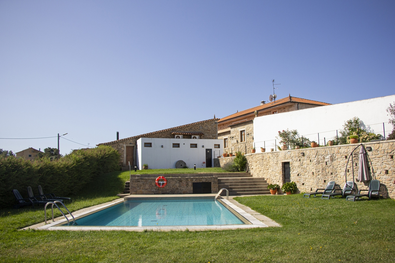 sale-of-farm-with-rural-tourism-in-vimioso-braganca-north-of-portugal