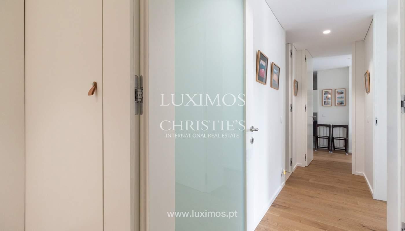 Appartement, à vendre, à Matosinhos Sul, Portugal_169479