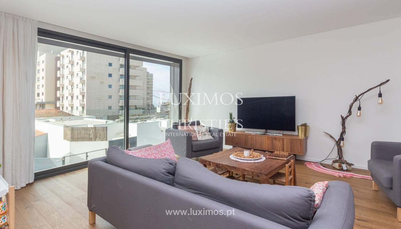 Appartement, à vendre, à Matosinhos Sul, Portugal_169480