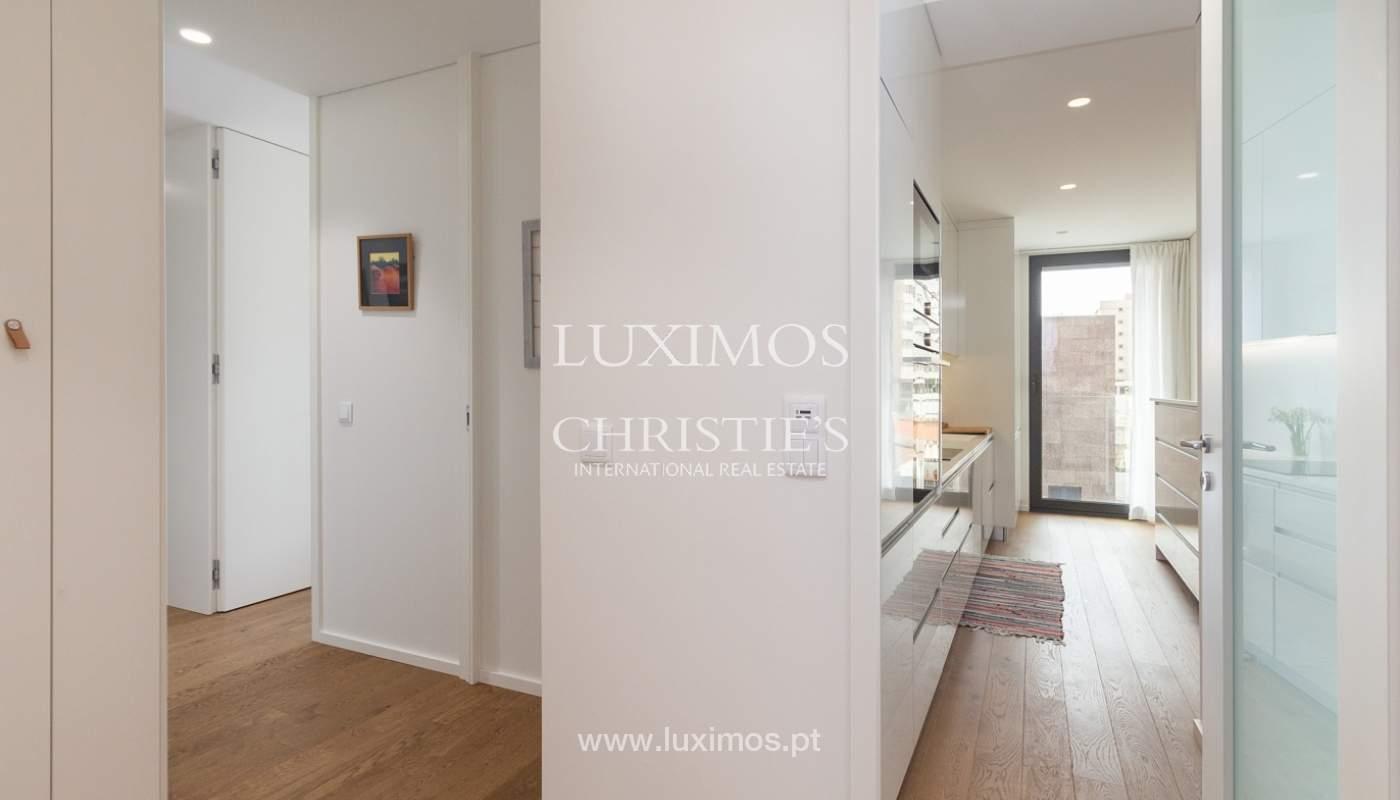 Appartement, à vendre, à Matosinhos Sul, Portugal_169481