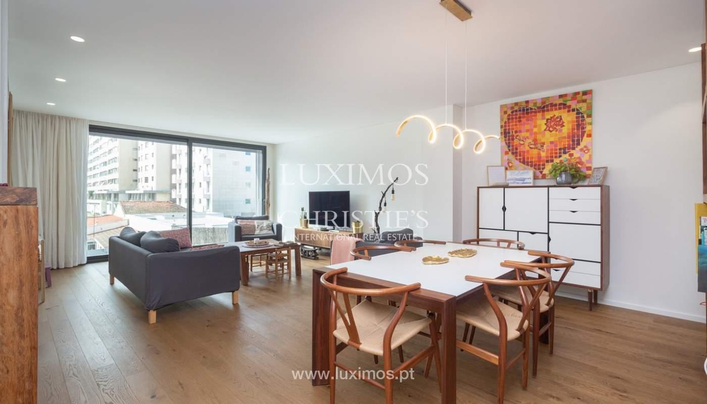 Appartement, à vendre, à Matosinhos Sul, Portugal_169485