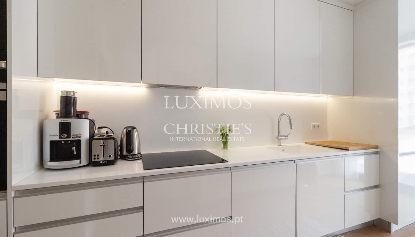 Appartement, à vendre, à Matosinhos Sul, Portugal_169490