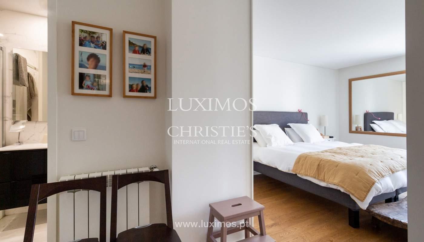 Appartement, à vendre, à Matosinhos Sul, Portugal_169491
