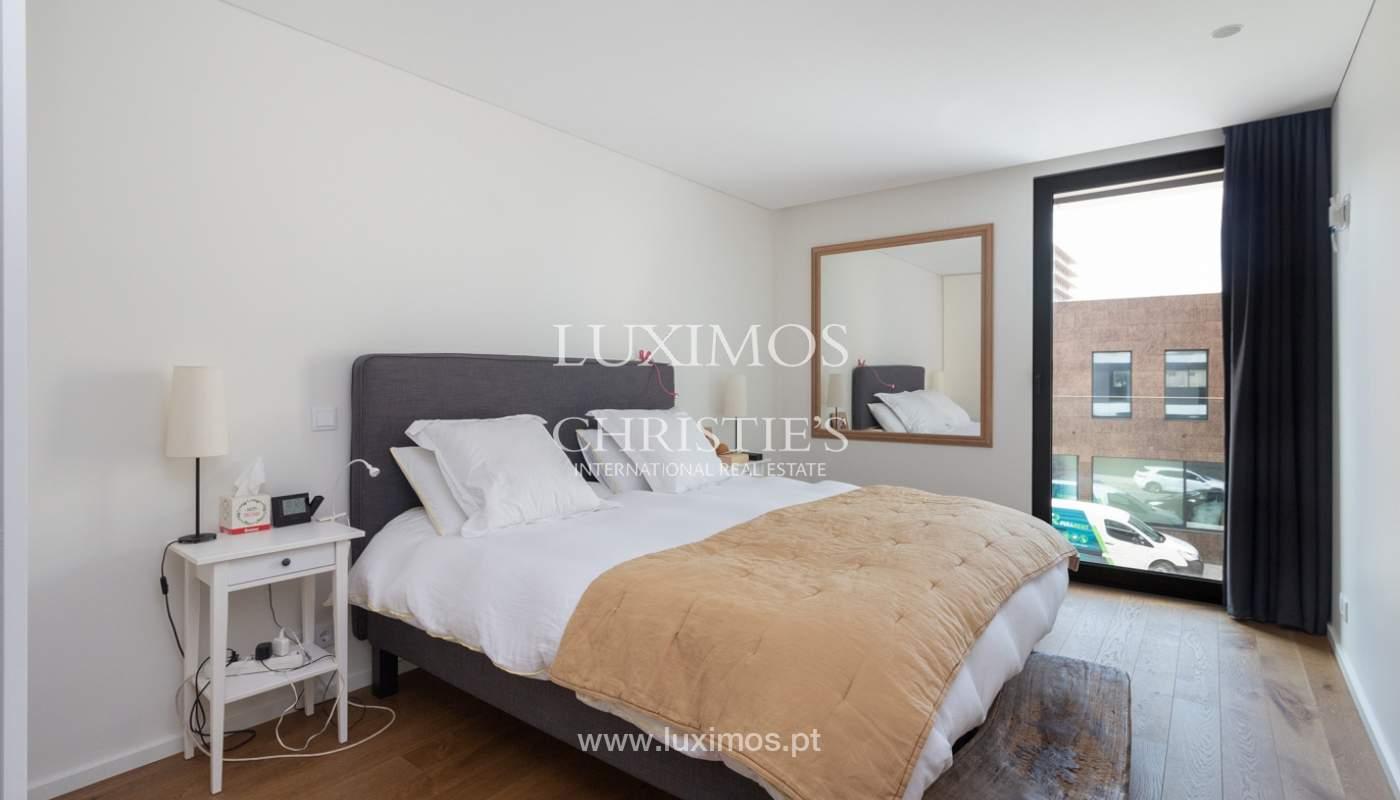 Appartement, à vendre, à Matosinhos Sul, Portugal_169492