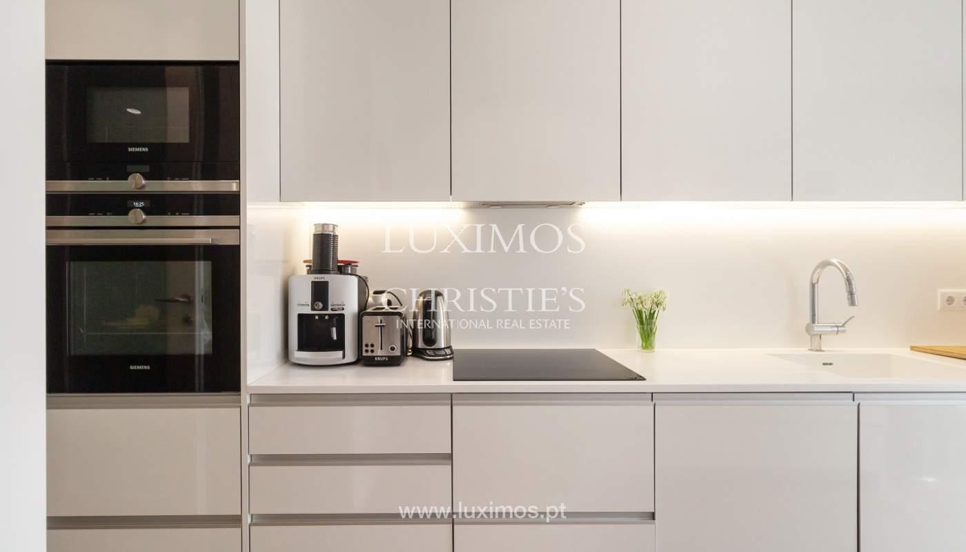 Appartement, à vendre, à Matosinhos Sul, Portugal_169493
