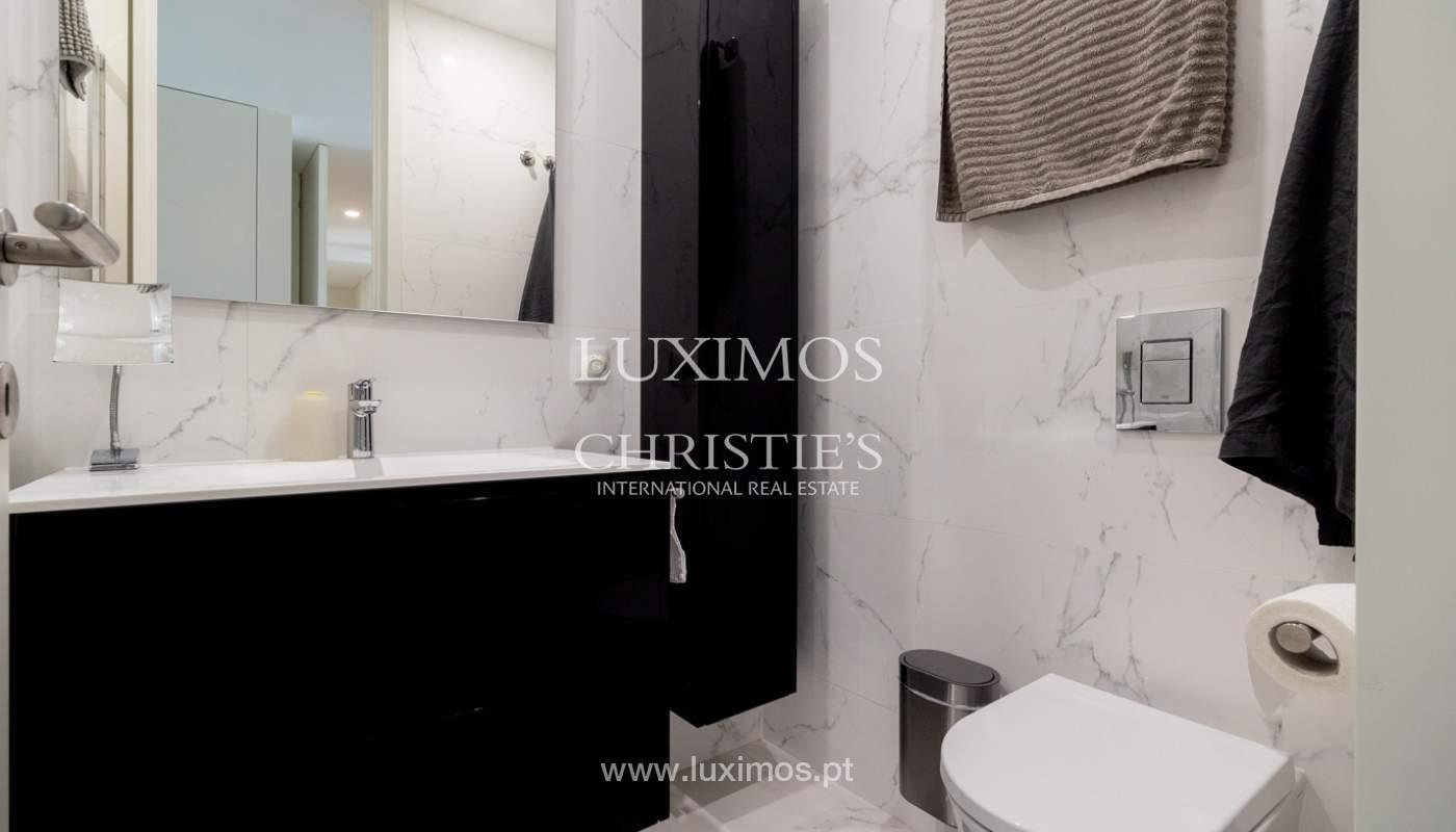 Appartement, à vendre, à Matosinhos Sul, Portugal_169494