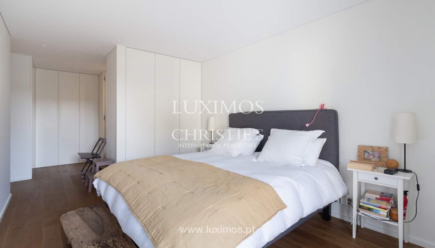 Appartement, à vendre, à Matosinhos Sul, Portugal_169495