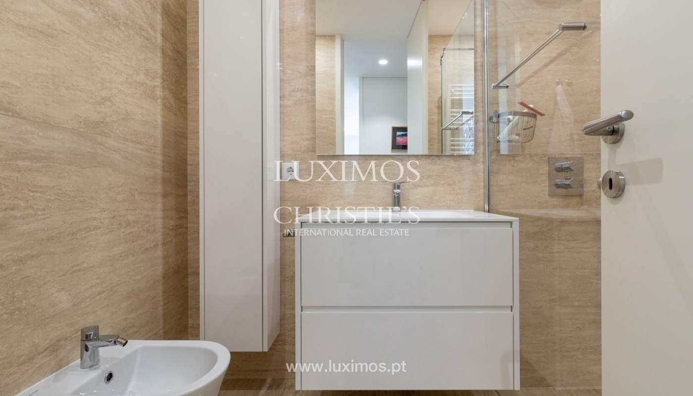 Appartement, à vendre, à Matosinhos Sul, Portugal_169496