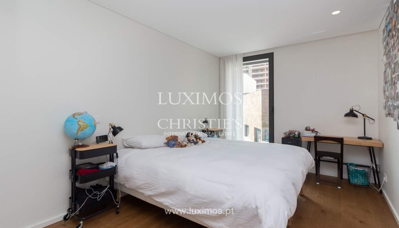 Appartement, à vendre, à Matosinhos Sul, Portugal_169497