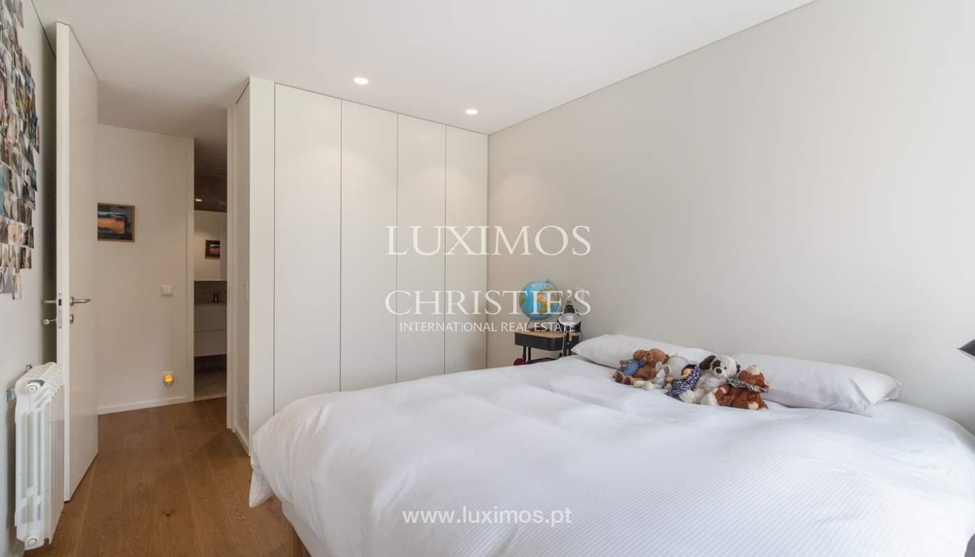 Appartement, à vendre, à Matosinhos Sul, Portugal_169498