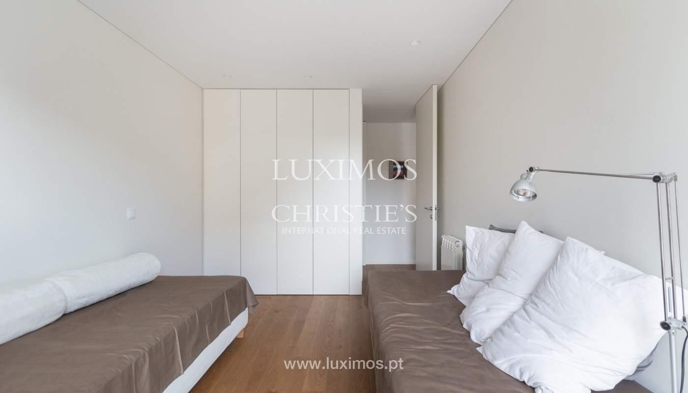 Appartement, à vendre, à Matosinhos Sul, Portugal_169501