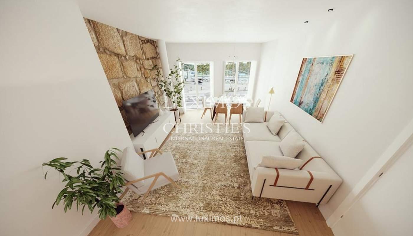 Neue Wohnung, zu verkaufen, Lordelo do Ouro, Porto, Portugal_169992