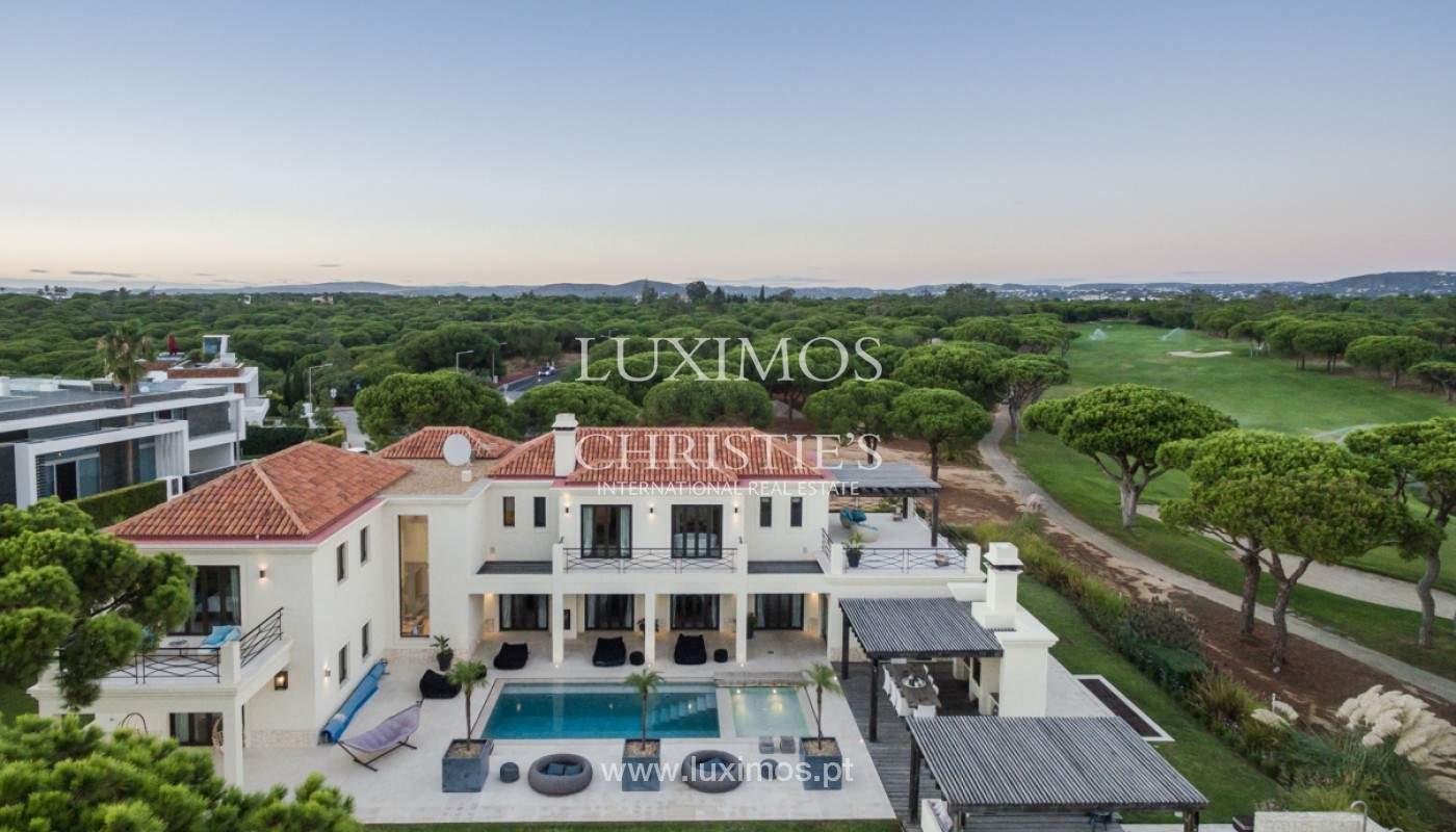 6-Schlafzimmer-Villa mit Blick auf den See und den Royal Golf Course, Vale do Lobo, Algarve_170302