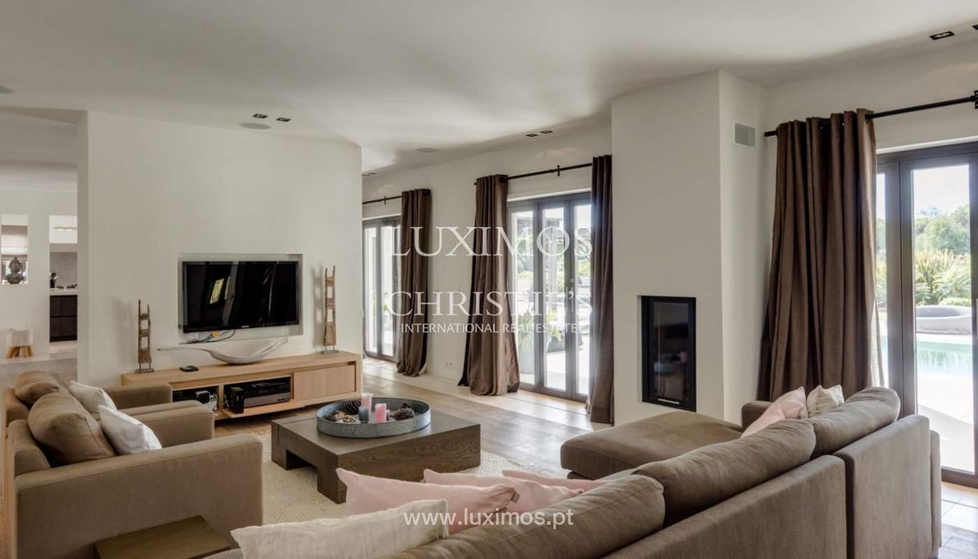 6-Schlafzimmer-Villa mit Blick auf den See und den Royal Golf Course, Vale do Lobo, Algarve_170304