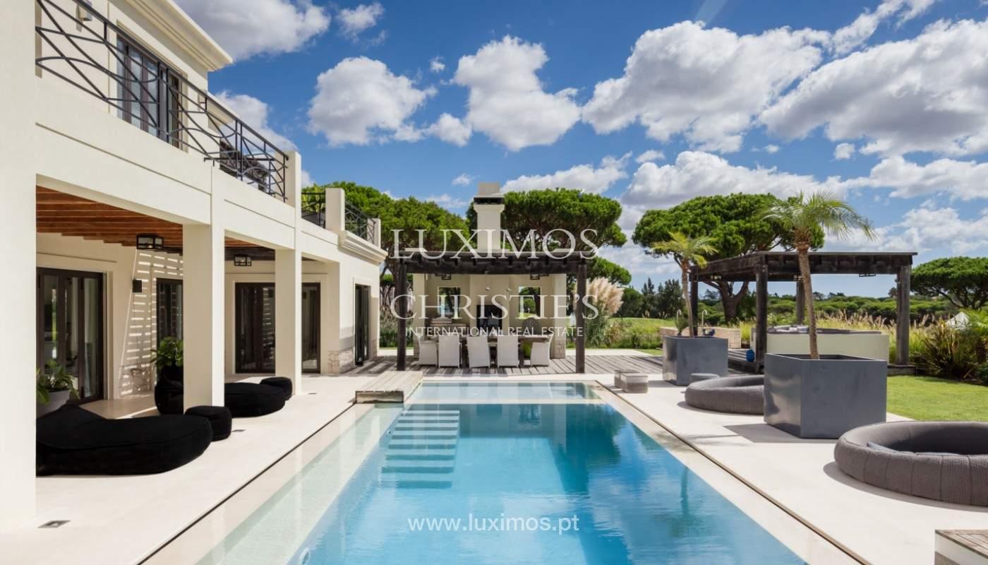 6-Schlafzimmer-Villa mit Blick auf den See und den Royal Golf Course, Vale do Lobo, Algarve_170305