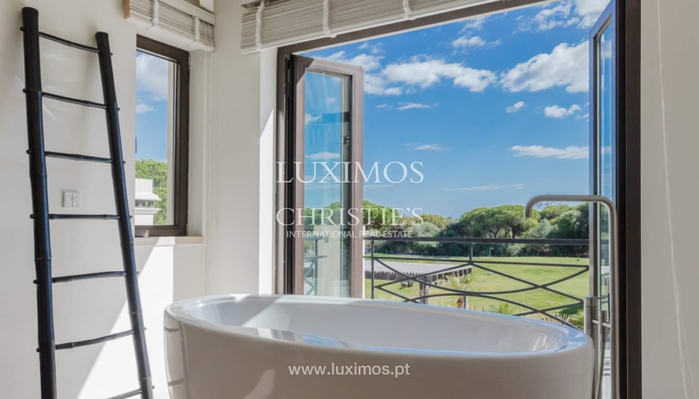 6-Schlafzimmer-Villa mit Blick auf den See und den Royal Golf Course, Vale do Lobo, Algarve_170306