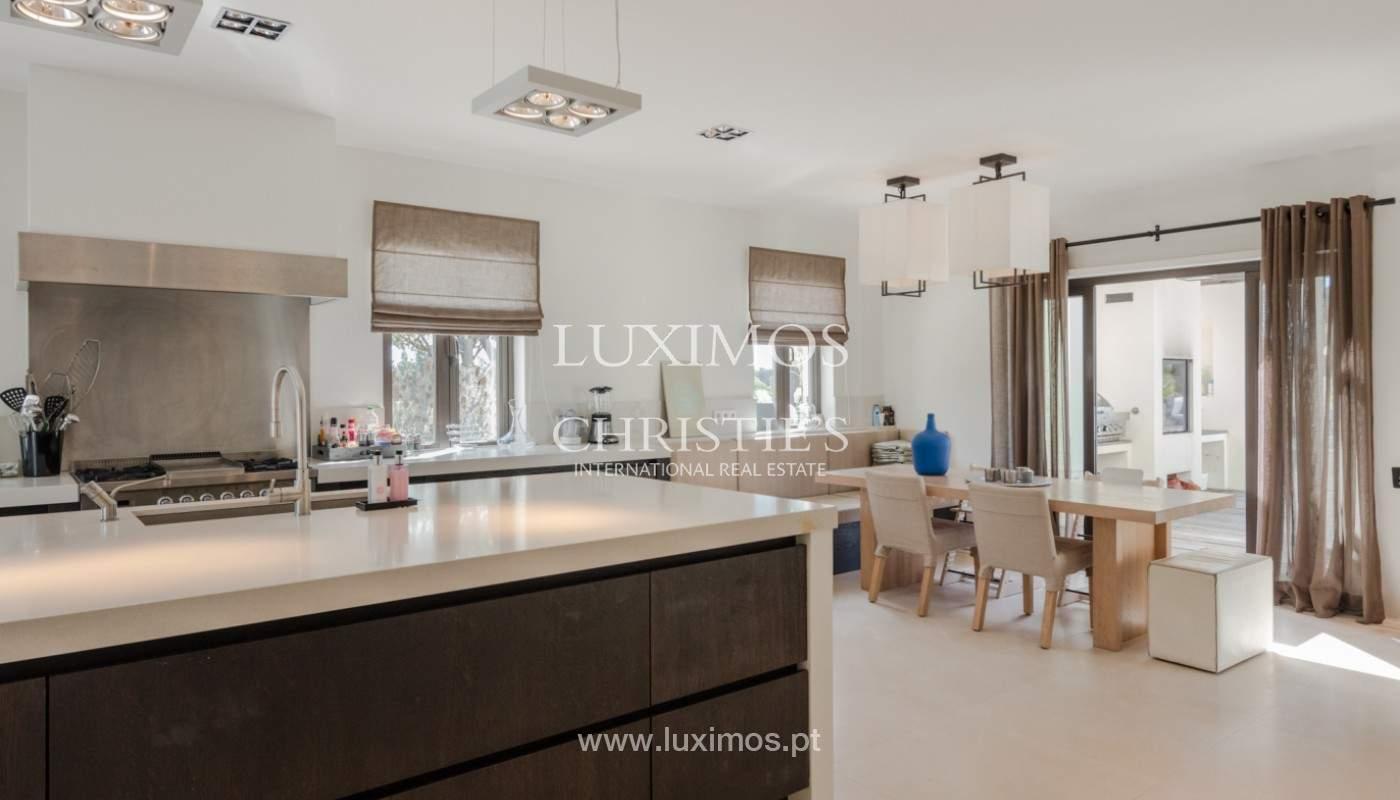 6-Schlafzimmer-Villa mit Blick auf den See und den Royal Golf Course, Vale do Lobo, Algarve_170307