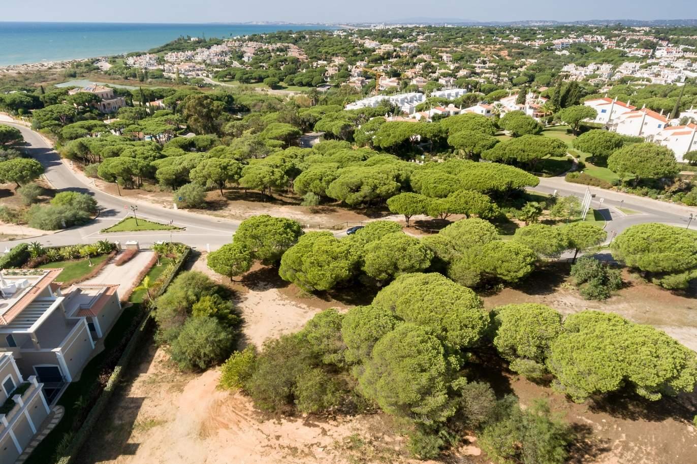 plot-of-land-next-to-the-ria-formosa-natural-park-vale-do-lobo-algarve