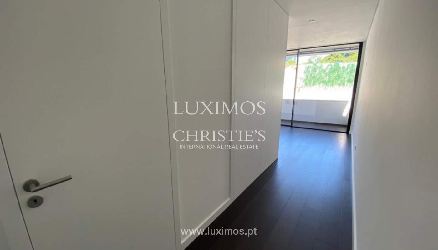 Moradia de luxo, em construção, para venda, em Matosinhos_170355