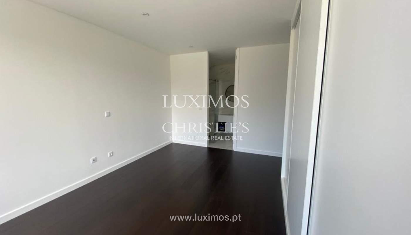 Moradia de luxo, em construção, para venda, em Matosinhos_170363
