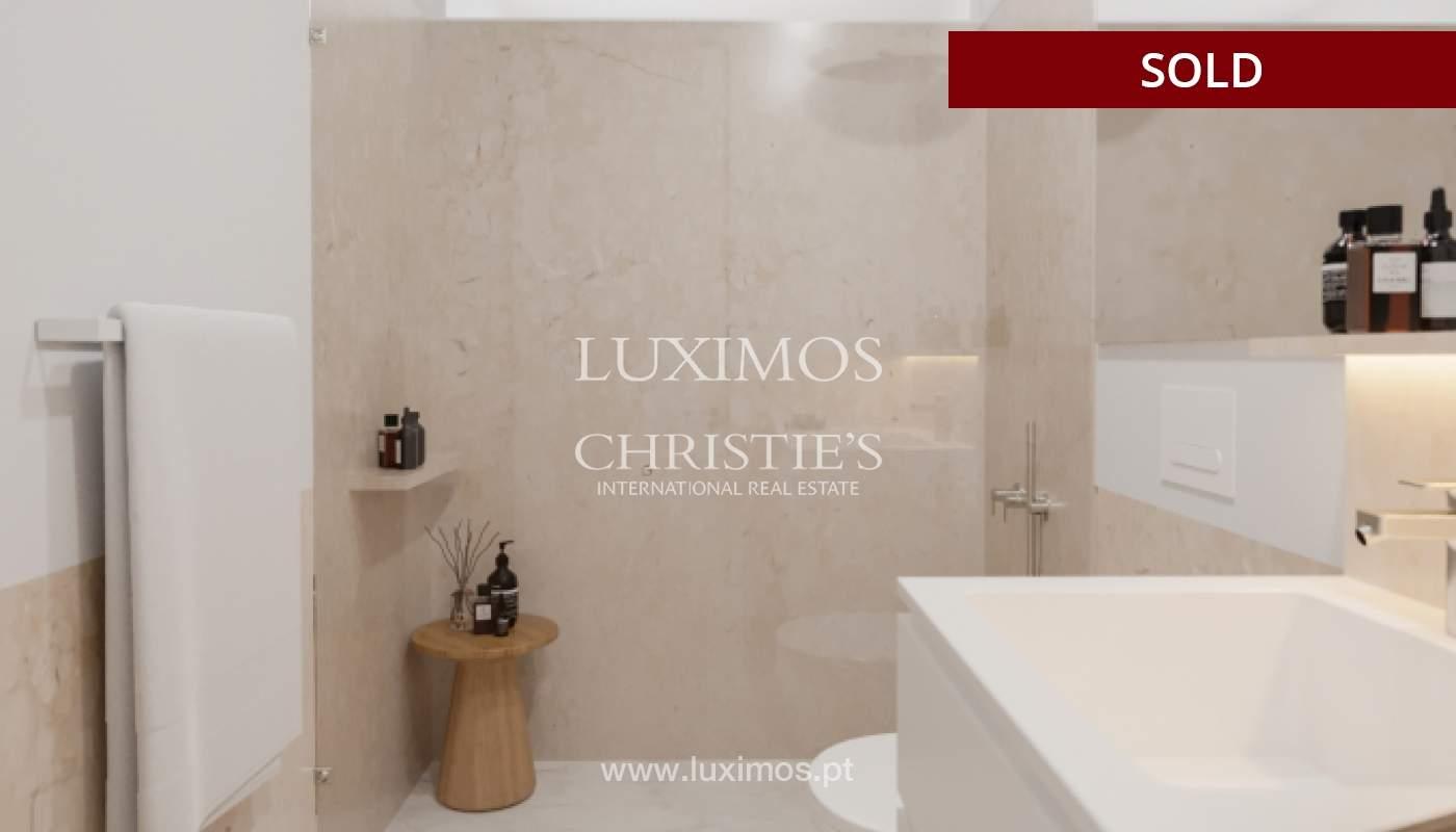 Apartamento novo de luxo, para venda, na Foz do Douro_170600