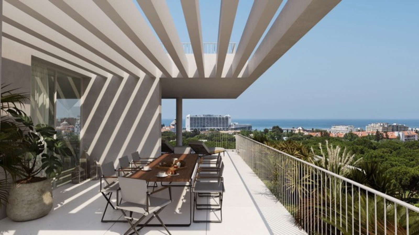3-bedroom-apartment-with-sea-view-closed-condominium-vilamoura-algarve