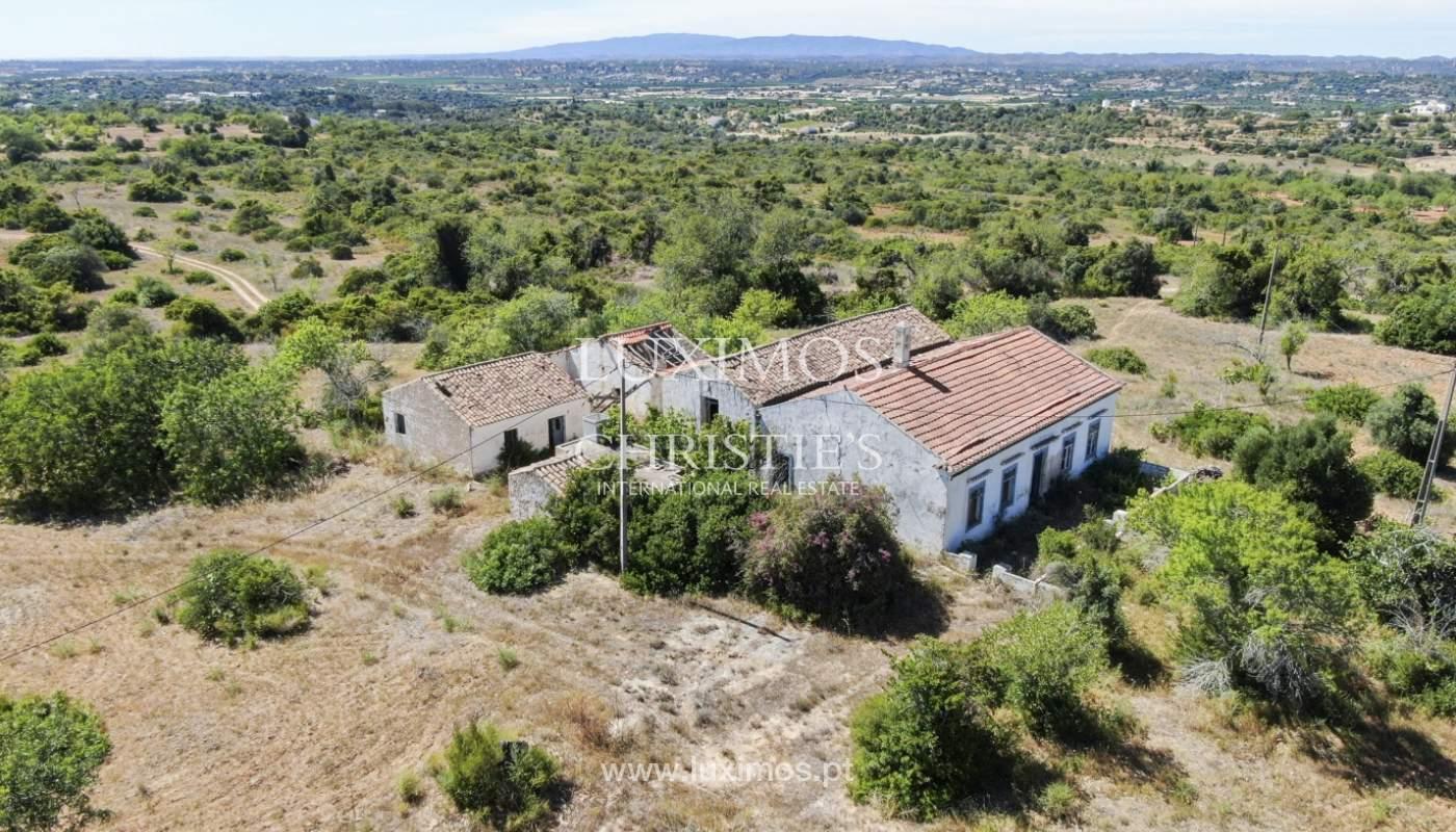 Casa rural, en venta, Pêra, Alcantarilha _171271