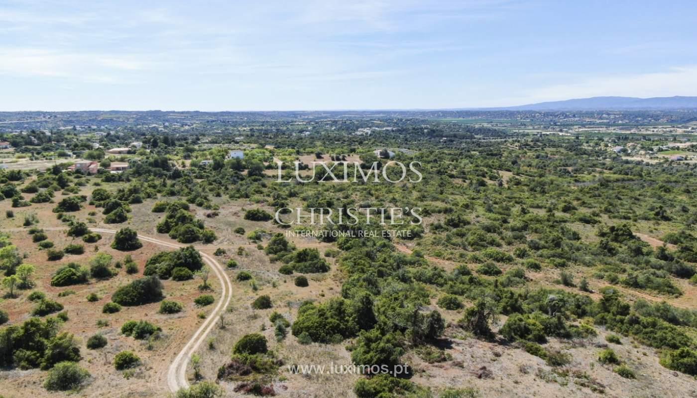 Casa rural, en venta, Pêra, Alcantarilha _171280