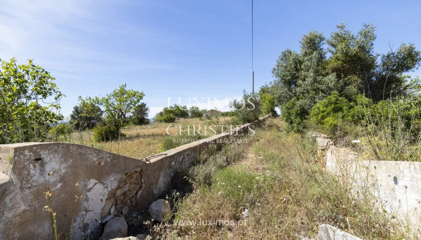 Casa rural, en venta, Pêra, Alcantarilha _171285