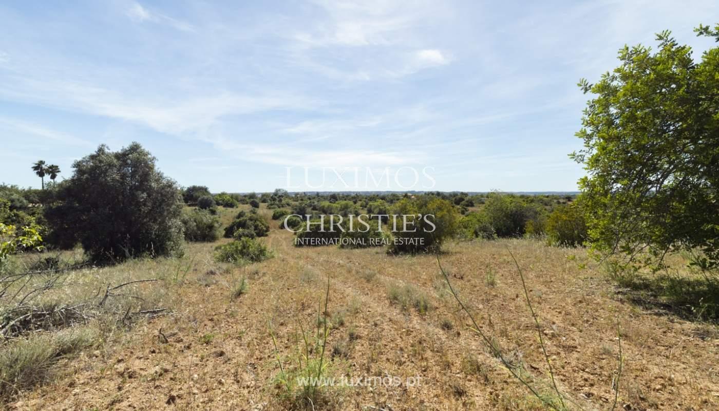 Casa rural, en venta, Pêra, Alcantarilha _171299