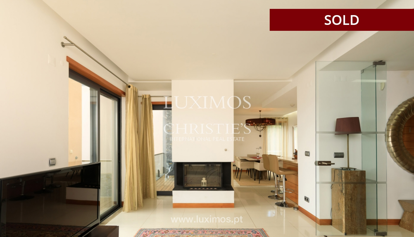 Apartment with jacuzzi, Vale do Lobo, Algarve_171410