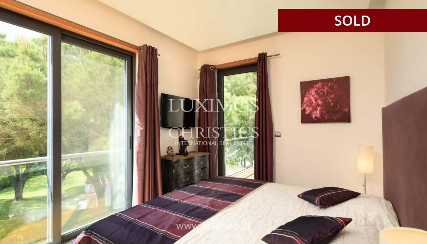 Apartment with jacuzzi, Vale do Lobo, Algarve_171411