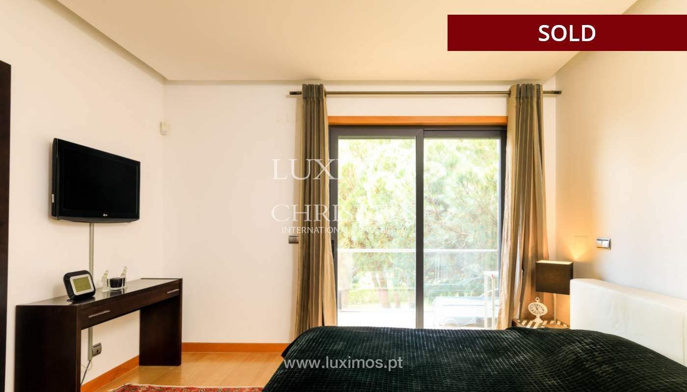 Apartment with jacuzzi, Vale do Lobo, Algarve_171412
